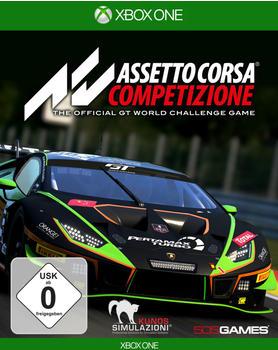 505-games-assetto-corsa-competizione-xbox-one