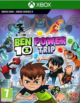 flashpoint-ben-10-power-trip-xbox-one