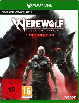 bigben-interactive-werewolf-the-apocalypse-earthblood-xbox-one