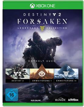 activision-destiny-2-forsaken-legendary-collection-xbox-one