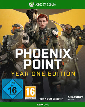 deep-silver-phoenix-point-year-one-edition-xbox-one