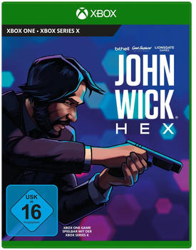 flashpoint-john-wick-hex-xbox-one