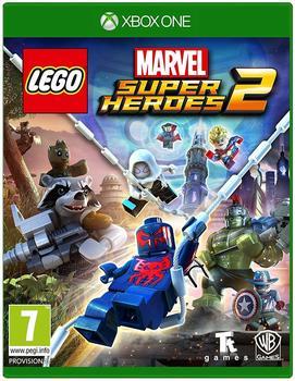 warner-lego-marvel-superheroes-2
