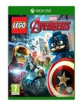warner-lego-marvel-avengers-xbox-one-standard-englisch