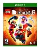 warner-bros-lego-the-incredibles-xbox-one-standard-englisch-1000717398