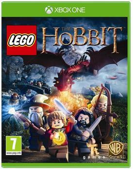 warner-lego-hobbit-xbox-one