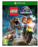 warner-lego-jurassic-world-xbox-one-standard-englisch-1000565384