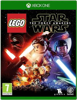 warner-lego-star-wars-the-force-awakens-xbox-one-action-pegi-7