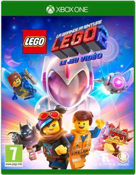 warner-bros-the-lego-movie-2-xbox-one-standard-englisch-1000740138