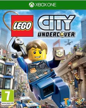 warner-lego-city-undercover-xbox-one-standard-englisch