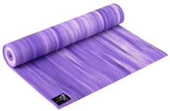 yogistar-yogamatte-elements-182-x-61-x-0-6cm-akasha