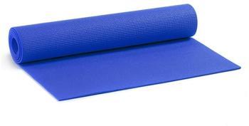 Yogistar Yogamatte für Kinder