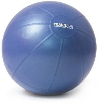Yogistar Pilates Gym Ball - blau
