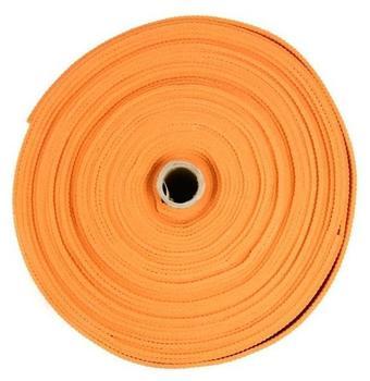 Yogistar Yogamatte Basic - Rolle 30 m - rutschfest - Mango