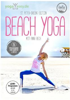wvg-beach-yoga-dvd