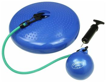 carnegie-fitness-carnegie-o2-patentierte-kombination-von-pilates-kissen-toning-ball-und-expander-all-in-one-balan