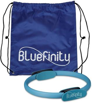 bluefinity-pilates-ring