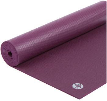 Manduka PROlite Yoga Mat standard indulge