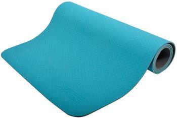 Schildkröt Yogamatte 4mm