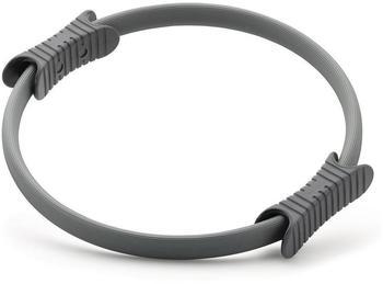 Maximex Pilates-Ring