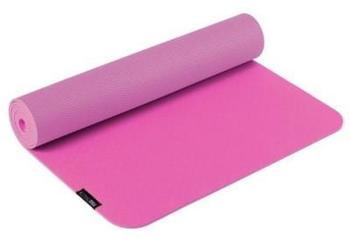 yogistar-yogamatte-pro-183-x-61-x-0-5-cm-pink