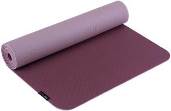 yogistar-yogamatte-pro-183-x-61-x-0-5-cm-bordeaux