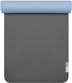 yogistar-yogamatte-pro-183-x-61-x-0-5-cm-hellblau