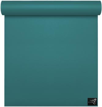 yogistar-yoga-mat-yogimat-sun-4mm-petrol-green