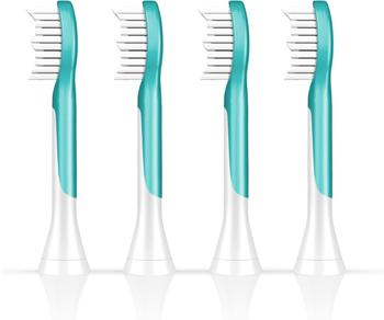 Philips Sonicare For Kids Standard HX6044/33