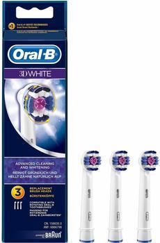 braun-oral-b-3d-white-eb18-aufsteckbuerste-3er