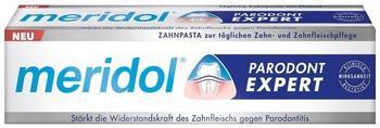 Meridol Parodont Expert Zahnpasta (75ml)