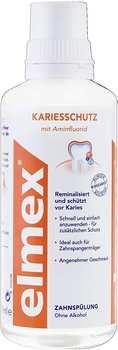 Elmex Kariesschutz Zahnspülung (400ml)
