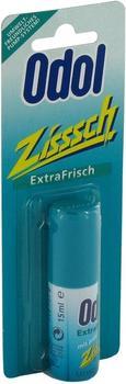 Odol Mundspray extra frisch (15ml)