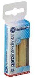 Paro Micro Sticks Zahnhölzer (96 Stk.)
