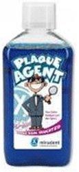 Miradent Plaque Agent (500ml)