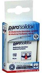 Paro Solidox Zahnhölzer (96 Stk.)