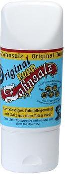 de-elg ORIGINAL POPP Zahnsalz (50g)