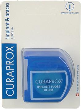 Curaden Curaprox DF 845 (50 Stk.)