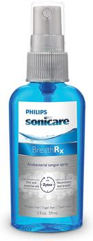 Philips Sonicare BreathRx DIS640/03 (60ml)