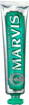 marvis-classic-strong-mint-75ml