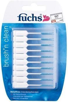 fuchs-brushn-clean-20-stk
