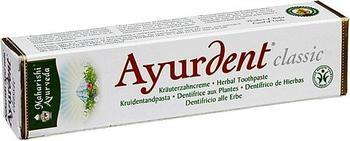 maharishi-ayurdent-classic-zahncreme-75ml