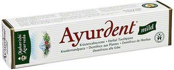 maharishi-ayurdent-zahncreme-mild-75ml