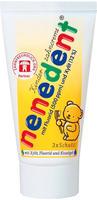 Dentinox Nenedent Kinderzahncreme mit Fluorid (50ml)