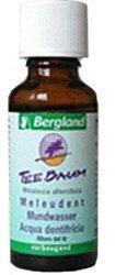bergland-teebaum-mundwasser-meleudent-30ml
