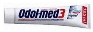 odol-med3-original-zahncreme-tube-125ml