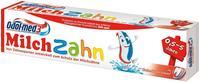 Odol-med3 Milchzahn Zahncreme (50ml)