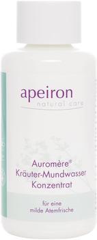apeiron-auromere-mundwasser-100ml