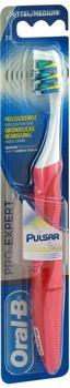 oral-b-zahnbuerste-pulsar-35-mittel-kurzkopf