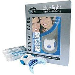 Rio DCWH Teeth Whitening